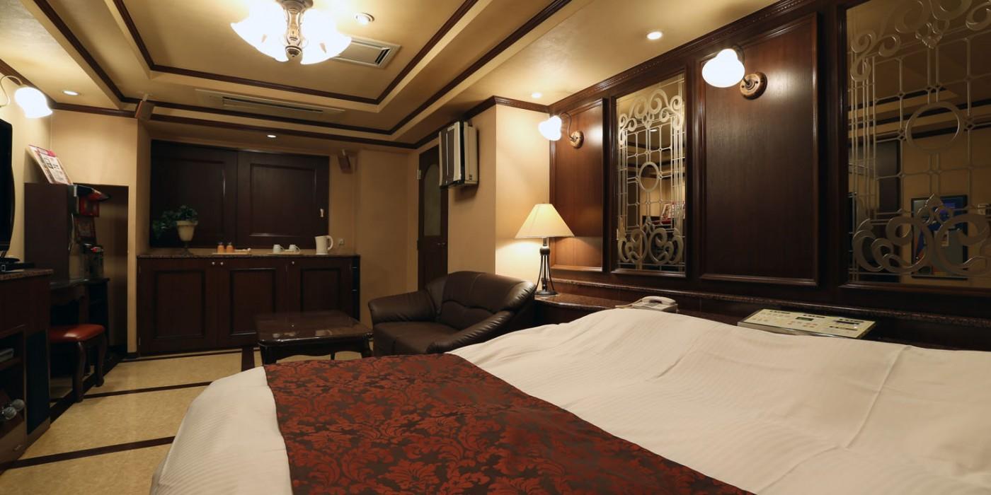 Superb Room Image